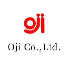 Wholesale manufacturer Ltd. Oji of water out coffee Water Dripper equipment.